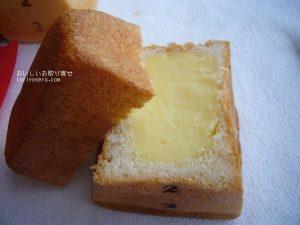 とびばこパン、ミニとびばこパン