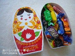 お 菓子 可愛い