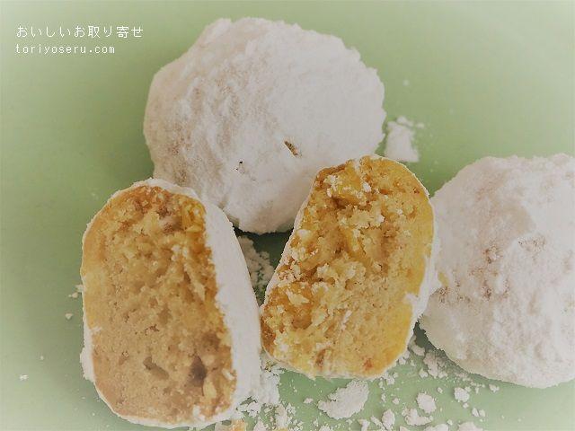 https://www.toriyoseru.com/seikouteikurumi8.html
