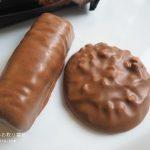 アンテノールのショコラショコラ