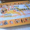 ポワブリエールのクッキー缶