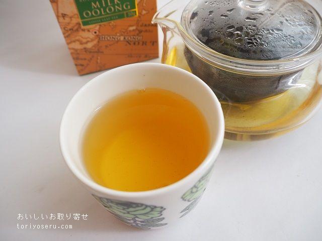 リチャード 「ザ・ロイヤル・ボヤージュ」 お茶3種セット
